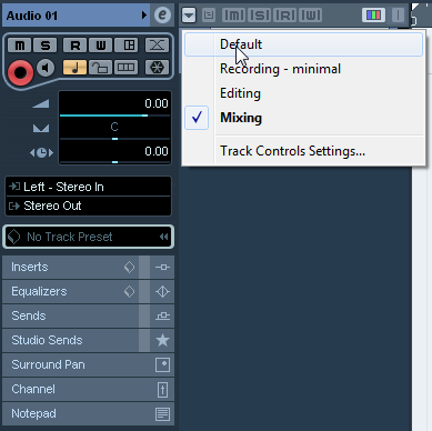 15-enable-default-recording-template