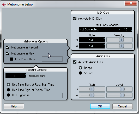 22-cubase-metronome-options