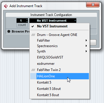 37-choose-vst-instrument